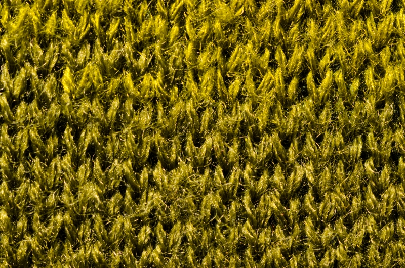 4492776-knitted-texture